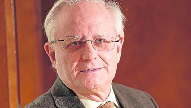 El profesor Pin detalla las claves para una buena gobernanza pública