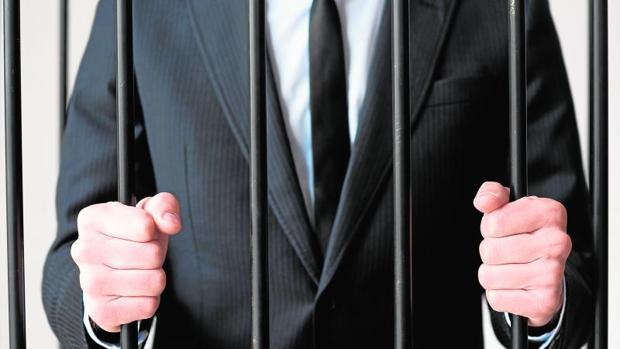 El creciente horizonte penal de los delitos laborales