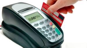 La plataforma permite gestionar las ventas o devoluciones de todos los terminales en un solo panel