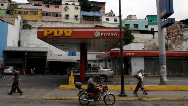 Venezuela reconoce una inflación del 274 por ciento en 2016