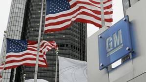 General Motors cesa sus operaciones en Venezuela por la expropiación de una planta