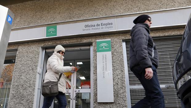 Asempleo espera que la epa refleje el buen momento laboral for Oficina virtual de empleo cordoba
