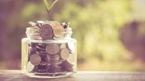 El 33% del patrimonio gestionado por las IIC extranjeras correspondió a renta variable