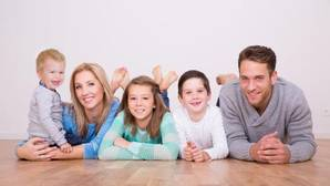 La deducción la pueden cobrar aquellas personas que acrediten pertenecer a una familia numerosa