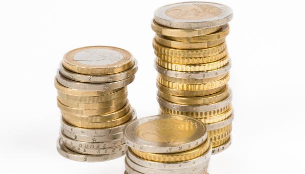 En los últimos ocho años ha aumentado el porcentaje de trabajadores que no llegan a 1.000 euros de salario