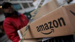 Amazon está revolucionando el mundo del comercio