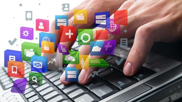 Alrededor del 63% de los consumidores a nivel mundial utilizan productos o servicios de carácter «fintech»
