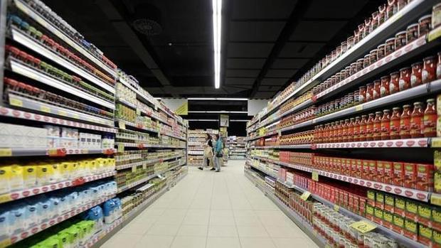 Los productos frescos también son valorados positivamente por los encuestados