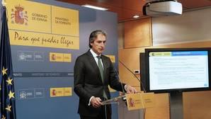 Íñigo de la Serna presenta el Plan de Vivienda del Gobierno