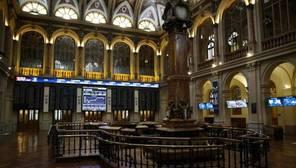 España, segundo mercado mundial por valor de salidas a Bolsa