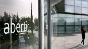 Atlantia lanza una OPA por la totalidad de Abertis por 16.300 millones