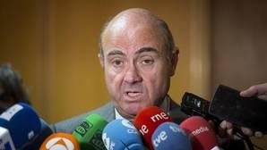 El Gobierno recuerda que debe «autorizar» las concesiones españolas tras la opa en Abertis