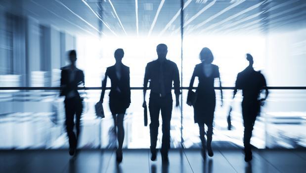 Los directores financieros españoles, optimistas de cara al futuro