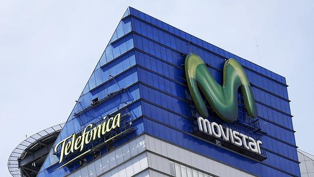 Movistar penaliza el consumo extra de datos desde el año pasado