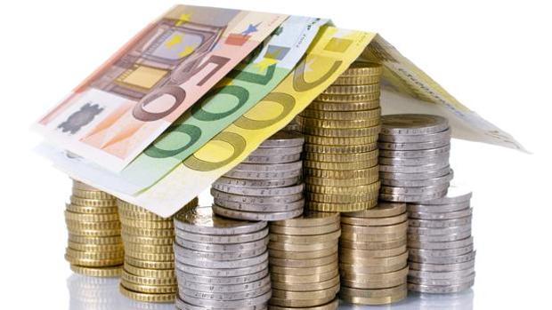 Renta 2016: ¿como tributan los intereses de depósitos y cuentas?