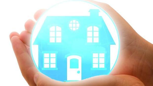 Los seguros del hogar incluyen ahora nuevas coberturas