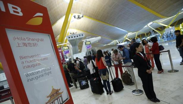 La estrategia afectará a más del 80% de los usuarios de ambas compañías aéreas, según Ceav