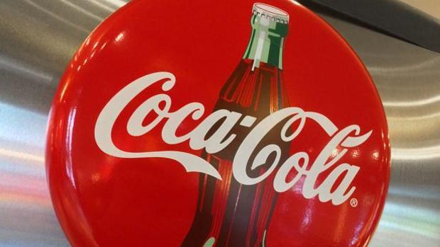 Coca-cola Iberia ha cambiada de presidente