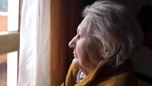 Los pensionistas con una prestación inferior a 22.000 euros no tienen obligación de presentar la declaración