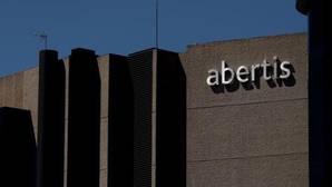 Edificio de Abertis