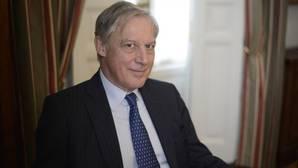 «La resolución de la crisis del Banco Popular ha sido excelente»