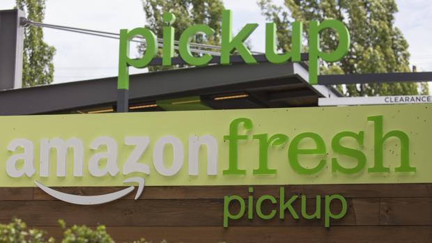 Amazon compró Whole Food la semana pasada por 12.600 millones