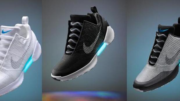86709fe2ae2c Nike venderá directamente a través de Amazon e Instagram