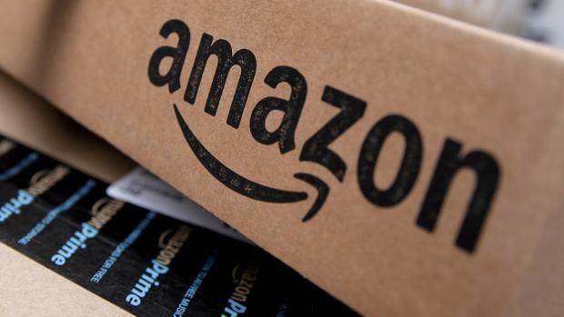 Amazon compró hace escasas semanas Whole Foods
