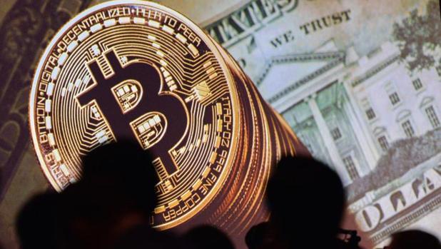 El presidente del Bundesbank cree que las bitcoin pueden originar pánicos bancarios