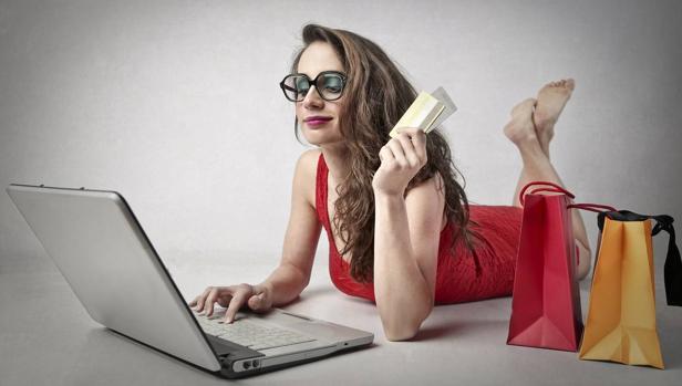 El comercio electrónico no es cosa de «millenials»