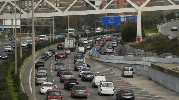 Hemeroteca: ¿Qué proyecto de construcción de carreteras es prioritario? | Autor del artículo: Finanzas.com