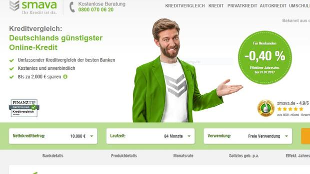 prestamos con asnef menos de mil euros
