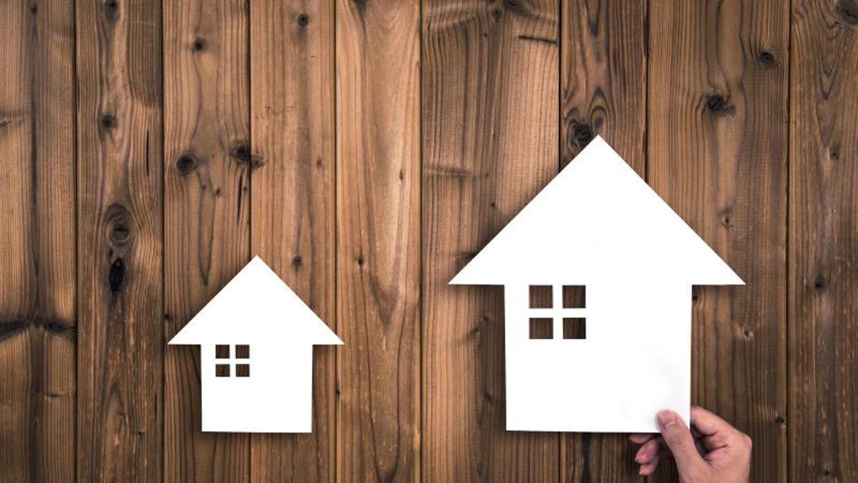 Qu hipotecas tienen un diferencial por debajo del 1 for Diferencial hipoteca