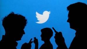 Twitter se estanca en usuarios y eleva sus pérdidas