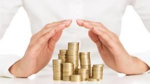 Existe un inmenso abanico de fondos de inversión y no siempre es fácil compararlos