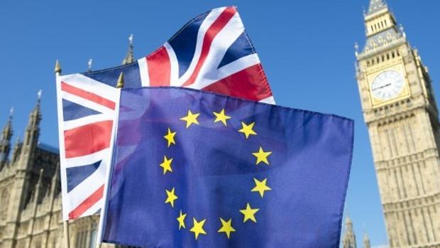 Los europeos recuperan su confianza en el Viejo Continente