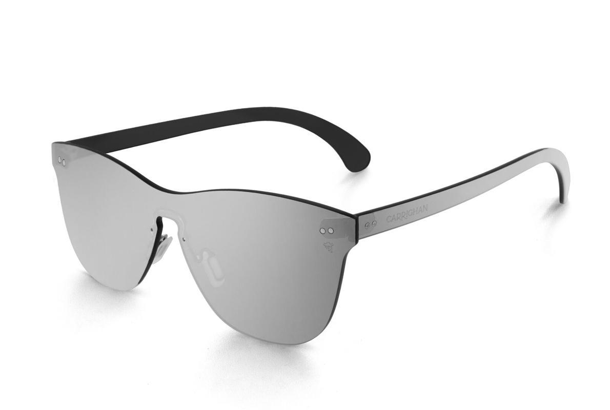 Carrighan, las gafas sin montura «trending topic»