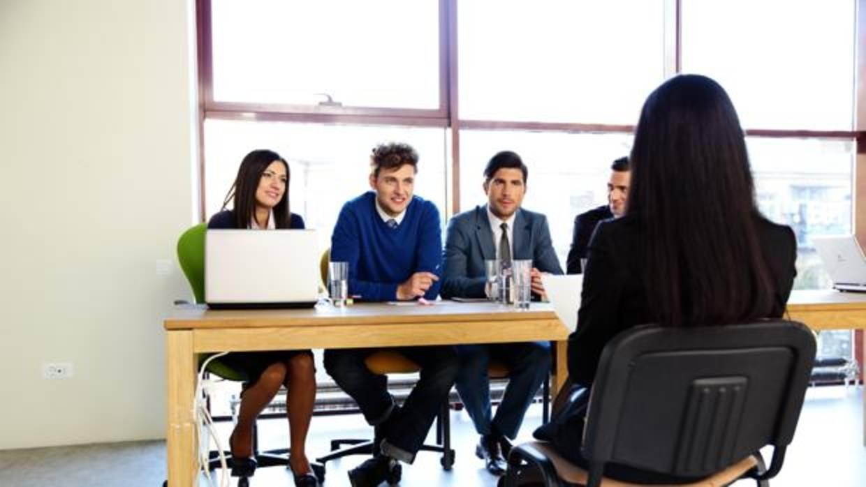 Asempleo alerta sobre la «escasez de perfiles adecuados» para cubrir las vacantes de empleo