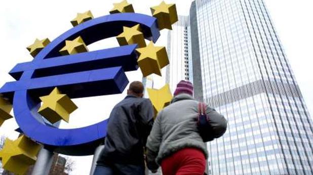 Las políticas del BCE han sido importantes para rebajar la prima de riesgo