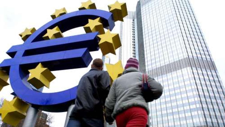 ¿Cómo afectaría a la prima de riesgo el fin del programa de compra de deuda del BCE?