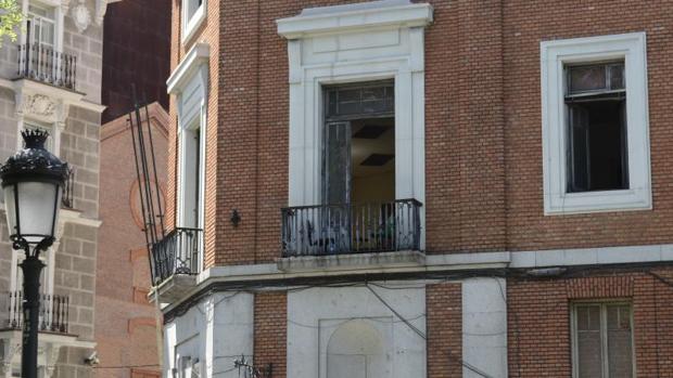 ¿Qué dos inmobiliarias españolas han seducido al 'hedge fund' Polygon?