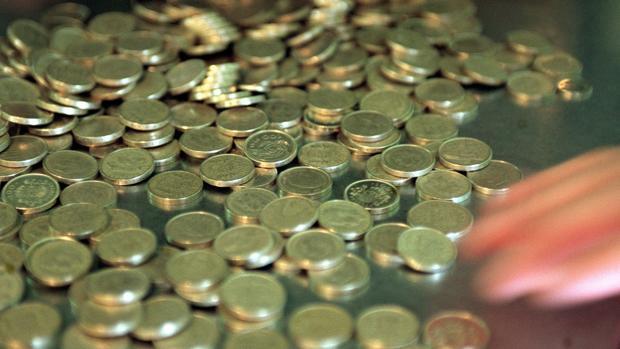 El Banco de España dejará de cambiar pesetas a euros de forma definitiva el día 31 de diciembre de 2020