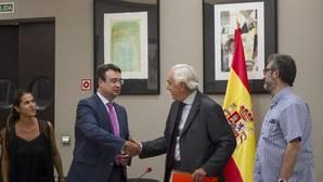 ¿A quién beneficia más el laudo de El Prat?