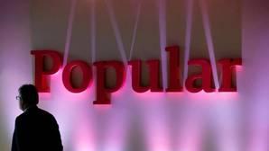 La operación permitirá al Totta el convertirse en el mayor banco privado de Portugal