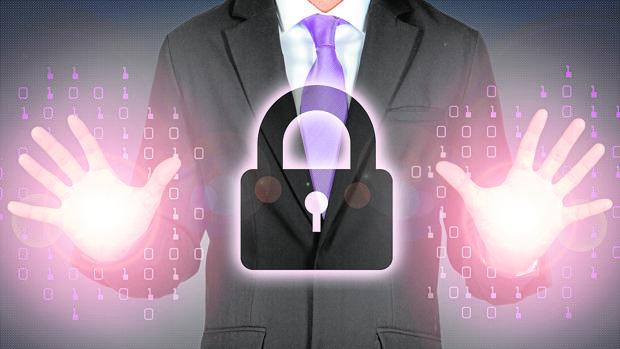 Los datos se han convertido en el oro de la nueva era digital