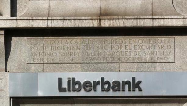 la cnmv suspende cautelarmente la cotizaci n de liberbank