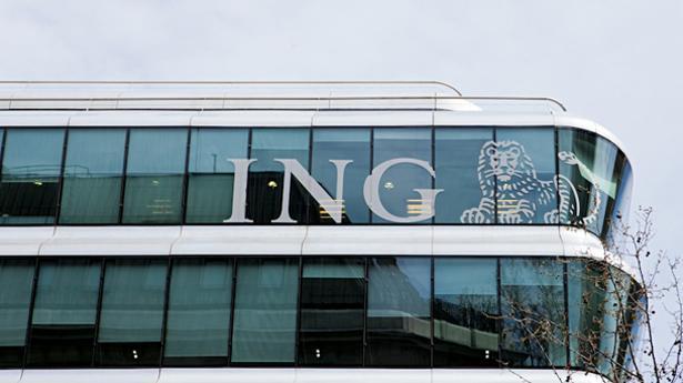 Sede de ING Direct