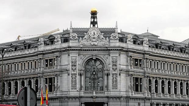 El Banco de España es el encargado de vigilar que las entidades cumplen con las nueva regulación