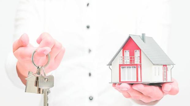 Las hipotecas multidivisa permiten hacer los pagos en varias monedas de diferentes países