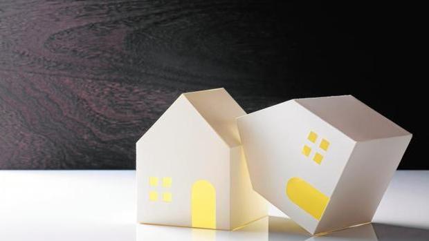 El Supremo se debe pronunciar en breve sobre las hipotecas multidivisas